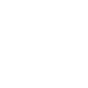 ran journal logo